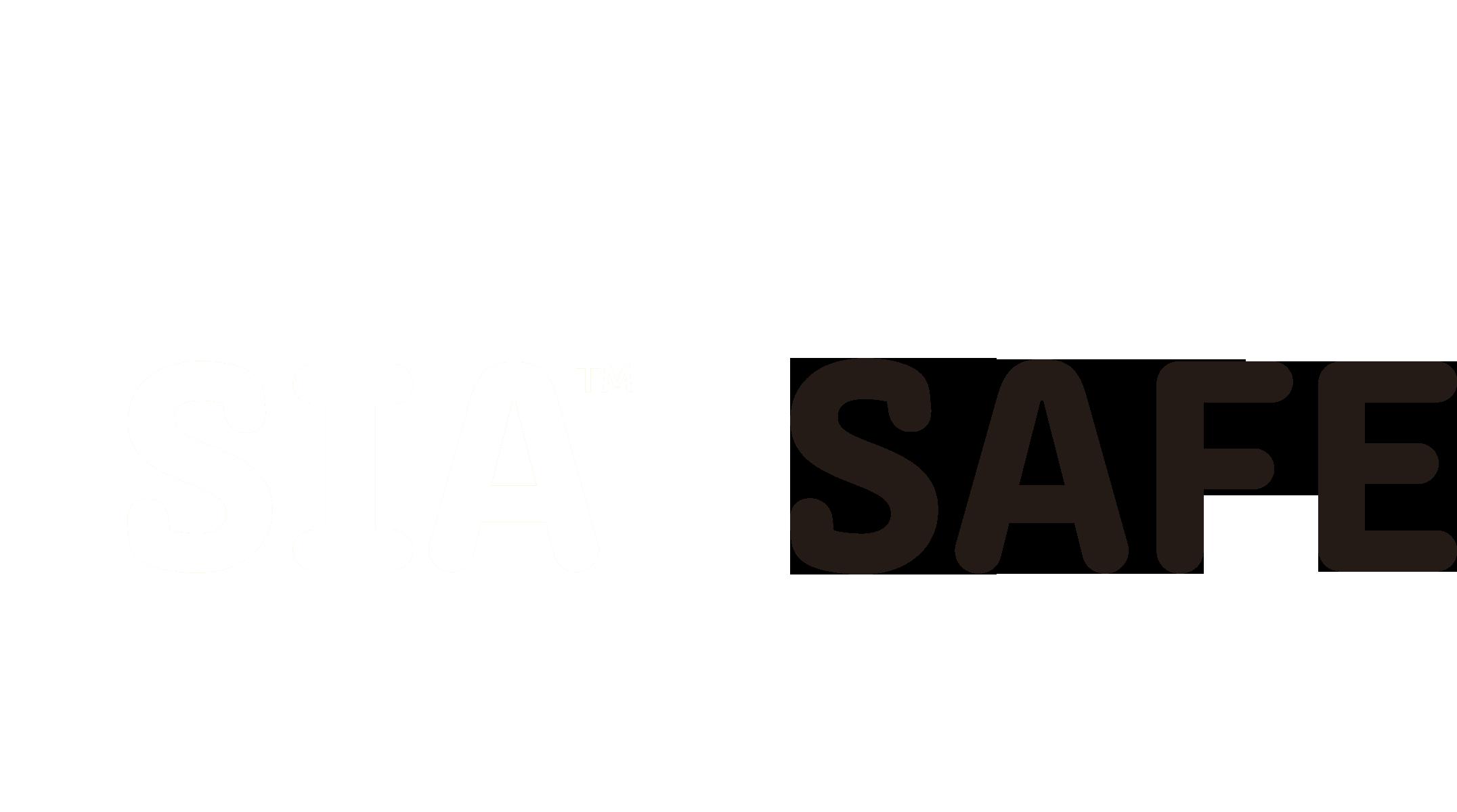 SIA Safe